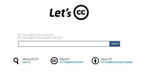 Let's CC