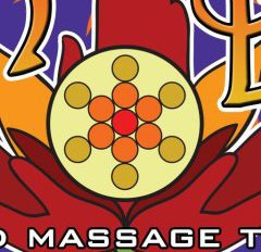 Zen Den Massage Therapy and More