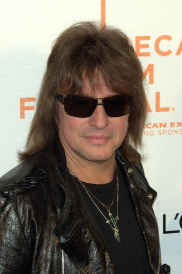 640px-Richie_Sambora_at_the_2009_Tribeca_Film_Festival