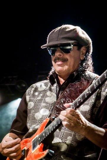 Santana_2010