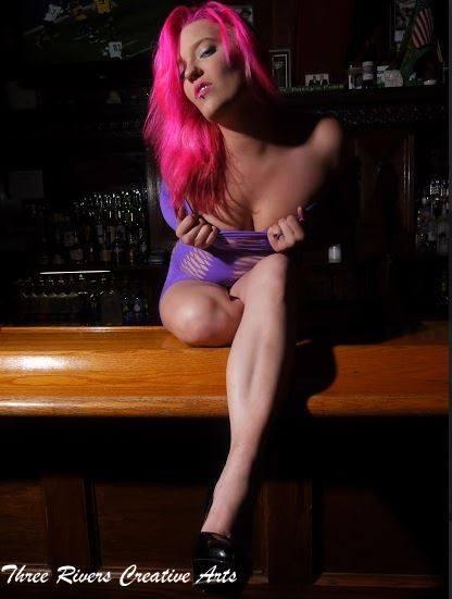 Brittany Jordan