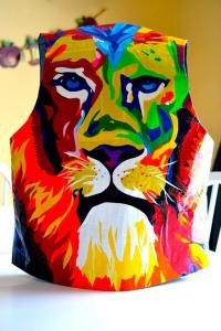 20140114_lionvest