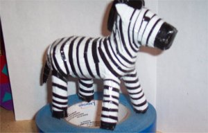 Duct_Tape_Zebra_by_kingkybo