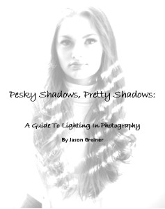 pesky-shadows-pretty-shadows-237x300