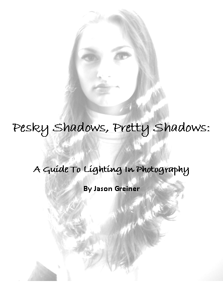 pesky-shadows-pretty-shadows