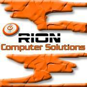 RION Computer Solutions