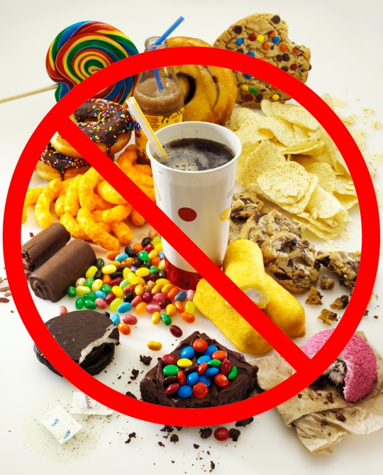 say no to junk food essay for kids Free essays on say no to junk food get help with your writing 1 through 30.