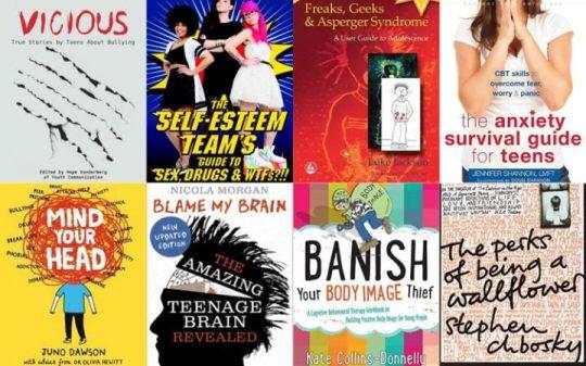 teenbookssuammry-large_trans++eo_i_u9APj8RuoebjoAHt0k9u7HhRJvuo-ZLenGRumA