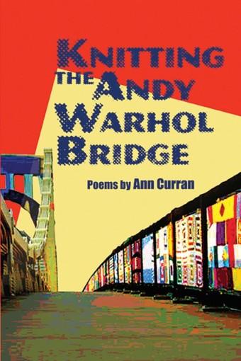 knitting_warhol_bridge_ann_curran_book_review