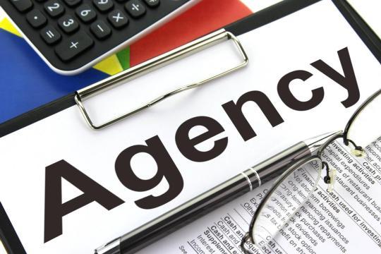 agency.jpg