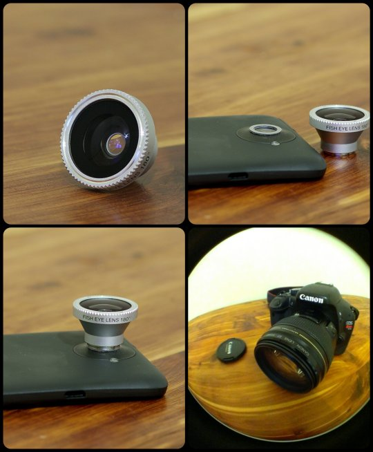Fisheye_phone_lens_collage_with_example_image