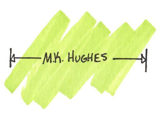 M.K. Hughes Design